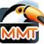 Sites MMT