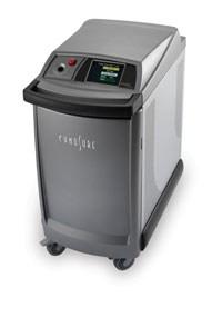laser colorant - Laser Colorant Puls