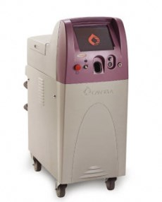 laser colorant puls candela vbeam trifecta - Laser Colorant Puls